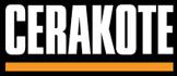 Cerakote Logo