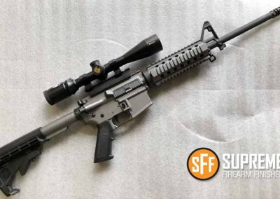 SFF-Photo-Gallery-AR15-Tungstenr