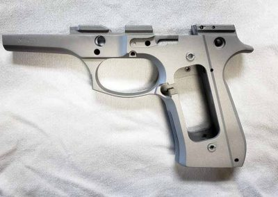SFF-Photo-Gallery-Handgun-Frame-Crushed-Silver