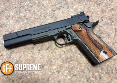 SFF-Photo-Gallery-Remington-Handgun