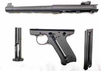 SFF-Photo-Gallery-Ruger-unassembled